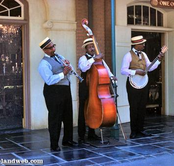MSY Street band.jpg