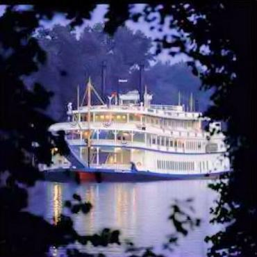 TN General Jackson showboat.jpg