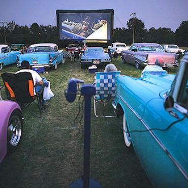 Movie theatre gurnee