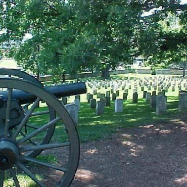 PA gettysburg.jpg