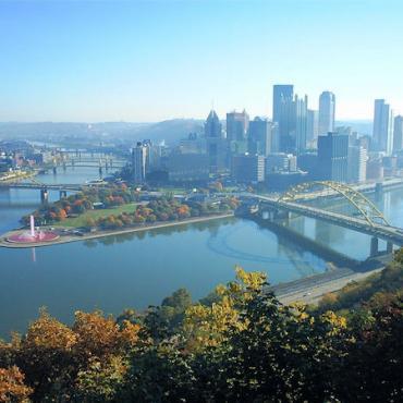 PA Pittsburgh.jpg