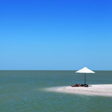 FL Naples Beach Umbrella small.jpg