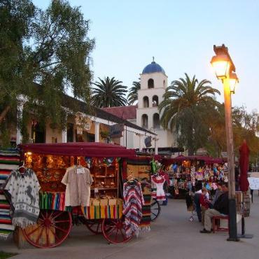 CA San Diego old town.jpg