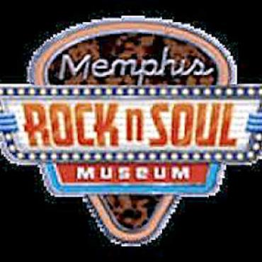 Mem Rock and Soul Museum