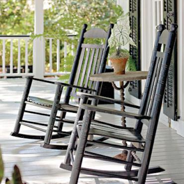 Miss Rocking chairs.jpg