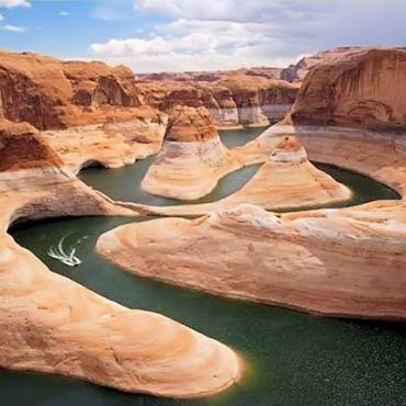 AZ Lake_Powell3[1].jpg