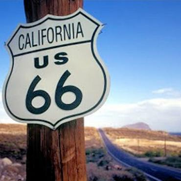 Route 66 California sign.jpg
