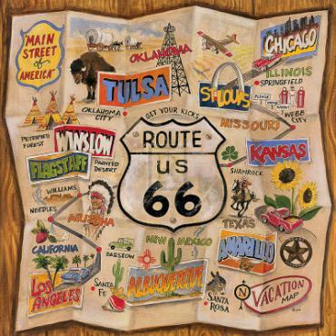 Rte 66 Art Map.jpg