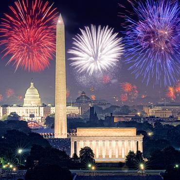 Was DC Fireworks.jpg
