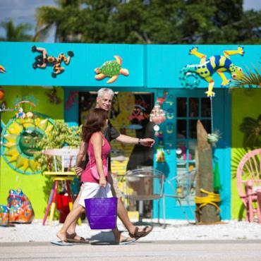 FL RSW colourful shops.jpg