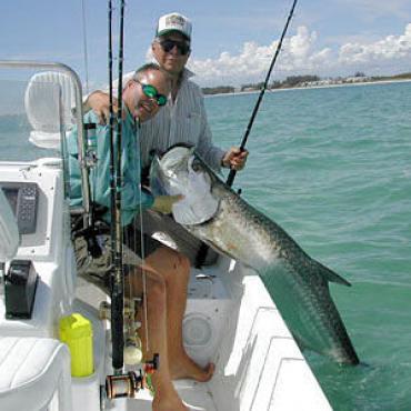 FL Boca Grande fishing.jpg
