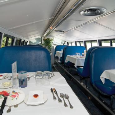 Cafe Lafayette Dinner Train.jpg