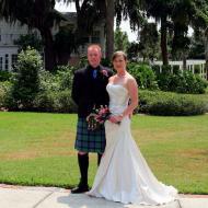 Mr & Mrs Morrison.jpg