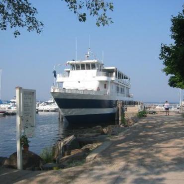 VT Lake Champlain cruise.jpg