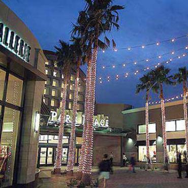 AZ Park Place Mall.jpg