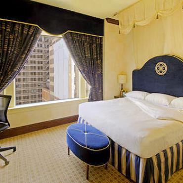 hotel-burnham--a-kim-3017233c[1].jpg