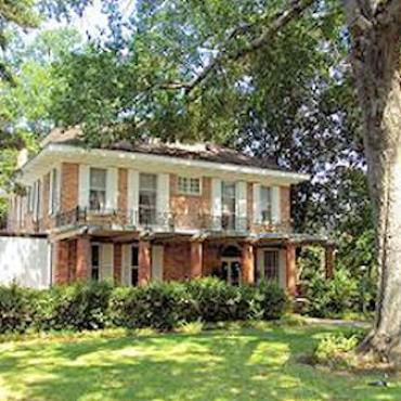 steel_magnolias_house_rs[1].jpg