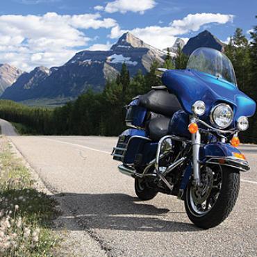 Eaglerider-motorcycle-canada[1].jpg