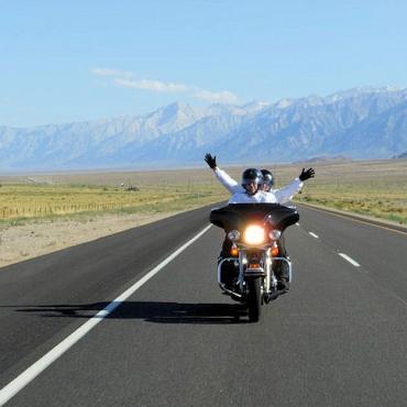 Erider Death Valley to Mammoth .jpg