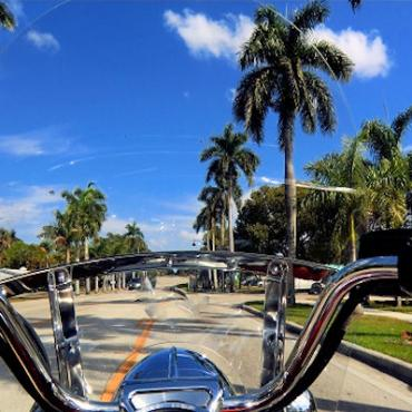 ERider Florida riding.jpg