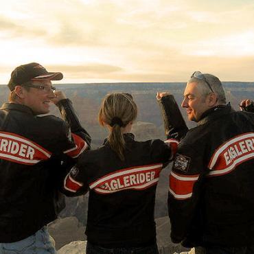 ERider jackets 2.jpg