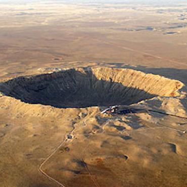 MeteorCrater[1].jpg