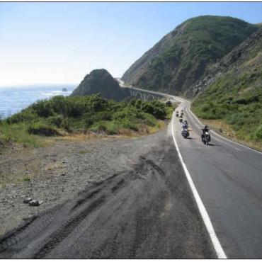 CA PCH motorbikes.jpg