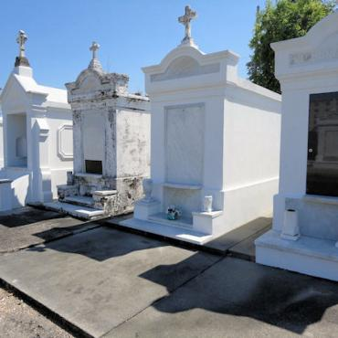 MSY Cemetery.JPG