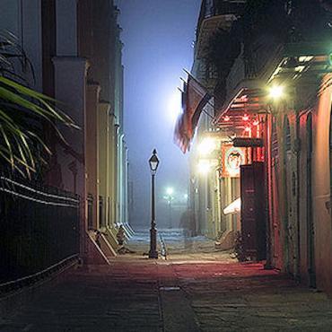 MSY nighttime street.jpg