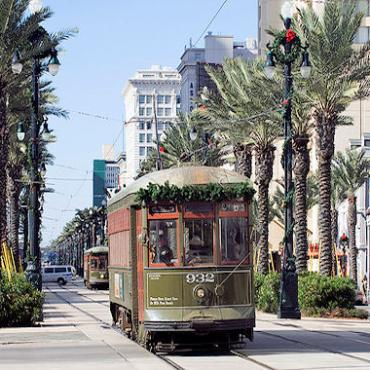 MSY Streetcar.jpg