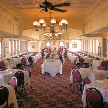 MSY Steamboat natchez dinner cruise.jpg