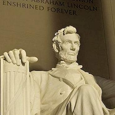 WAS DC lincoln memorial (2).jpg