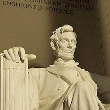 WAS DC lincoln memorial (2).jpg