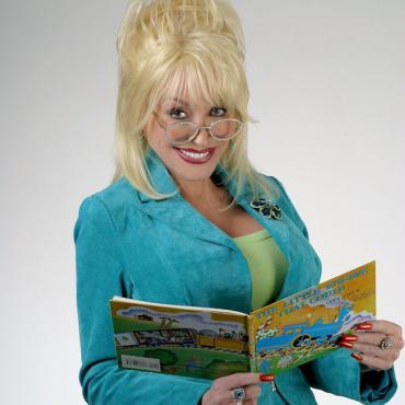 TN Dolly Imagination Library.jpg