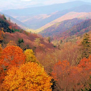 TN Mountains in autumn.jpg