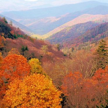TN Mountains in autumn.jpg