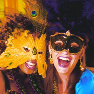 MSY Mardi Gras Girls letterbox .jpg