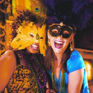 MSY Mardi Gras Girls 03 .jpg