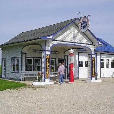 IL Odell Station.jpg