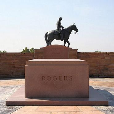 OK Will Rogers museum.jpg