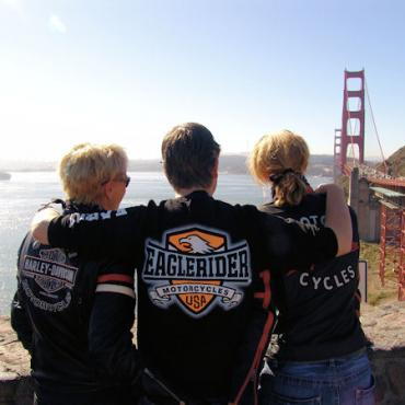 ERider at Golden Gate bridge.jpg