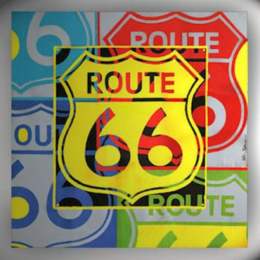 Route 66 bright sign.jpg