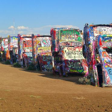 Route 66 cadillac ranch.jpg
