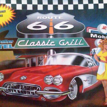 Route 66 retro poster.jpg