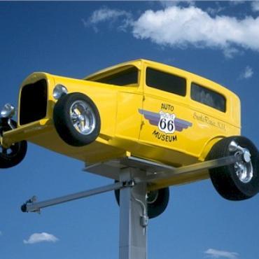 Rte 66 Auto Museum NM.jpg