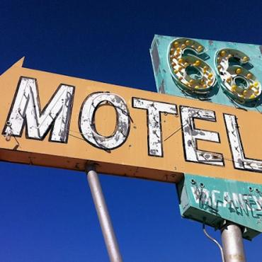 Rte 66 motel Needles .jpg