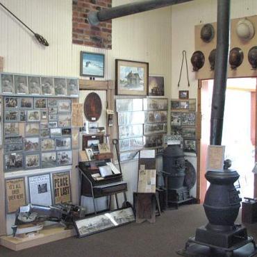 Rte 66 Galena mining museum.jpg