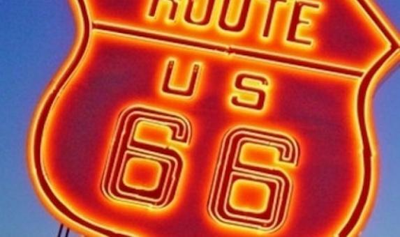 Rte 66 neon sign.jpg