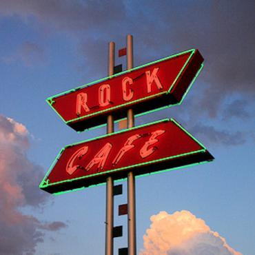 Rte 66 OK Rock Cafe sign.jpg