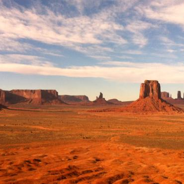 UT Monument Valley.jpg